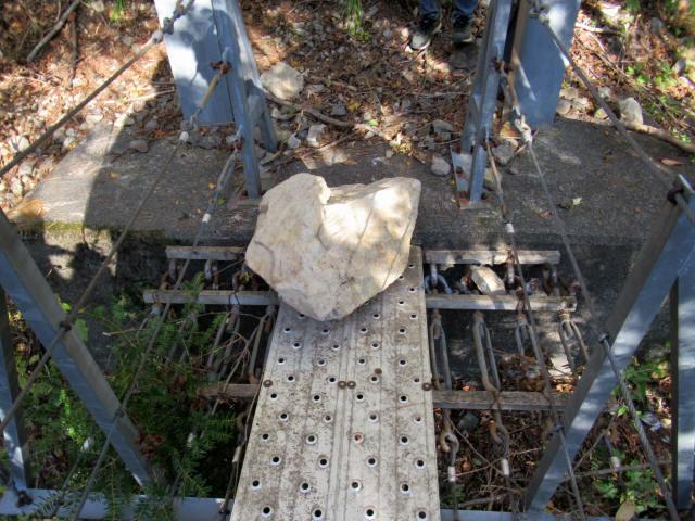 中の宿吊橋a