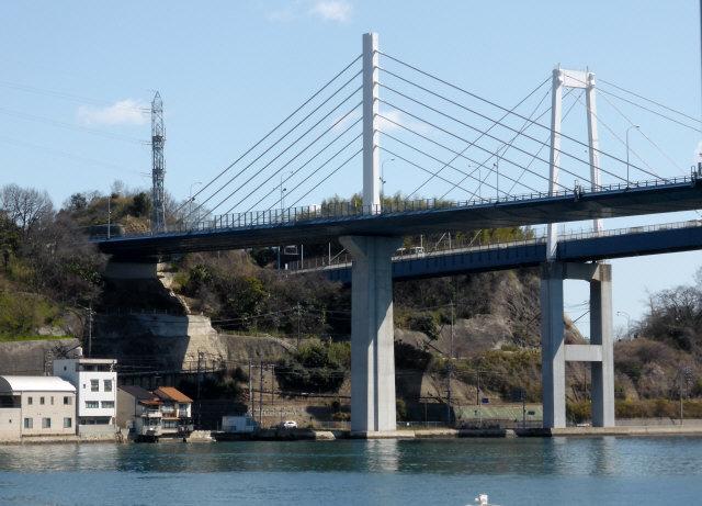 新尾道大橋3