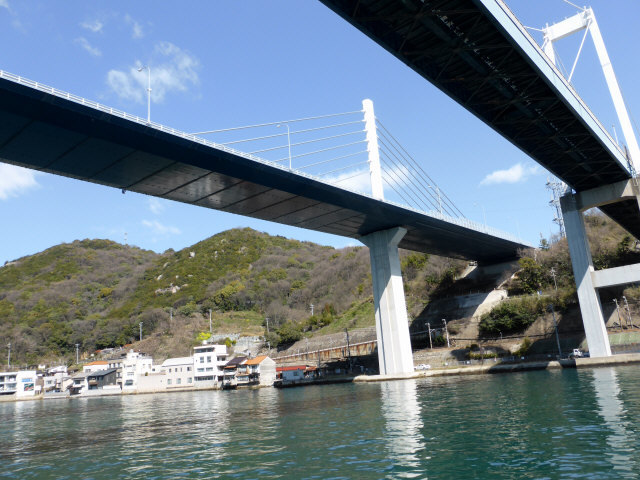 新尾道大橋5