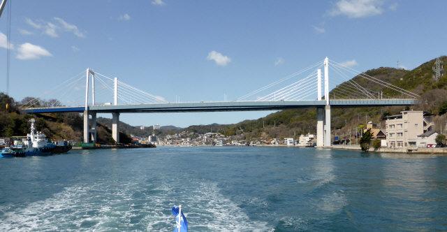 新尾道大橋2