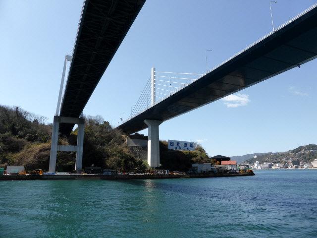新尾道大橋6