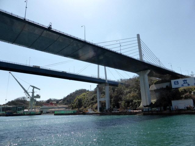 新尾道大橋4