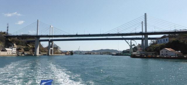 新尾道大橋1