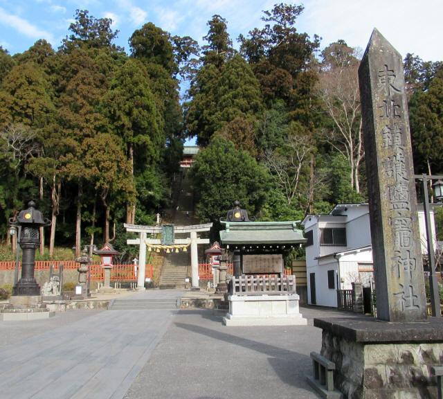 塩竈神社3