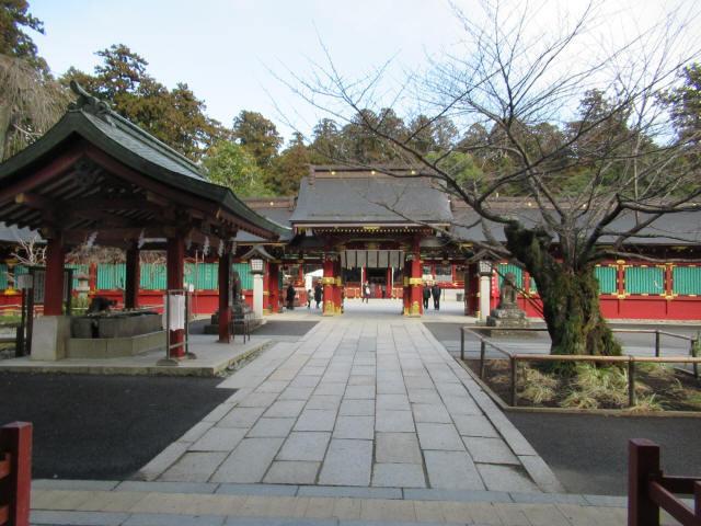 塩竈神社5