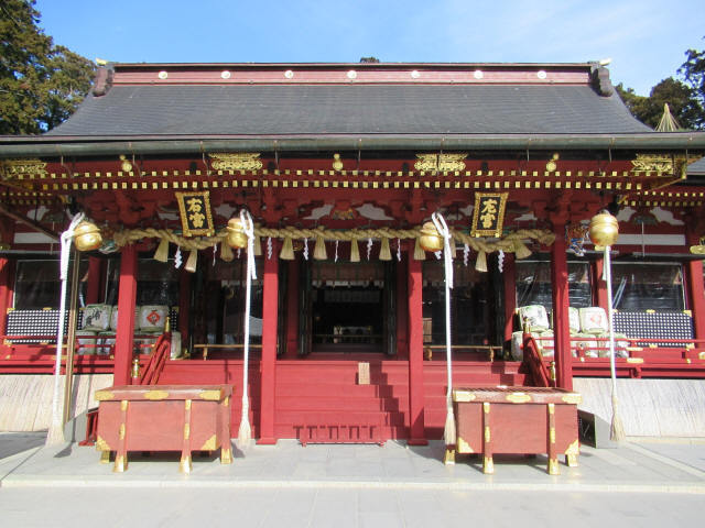 塩竈神社6