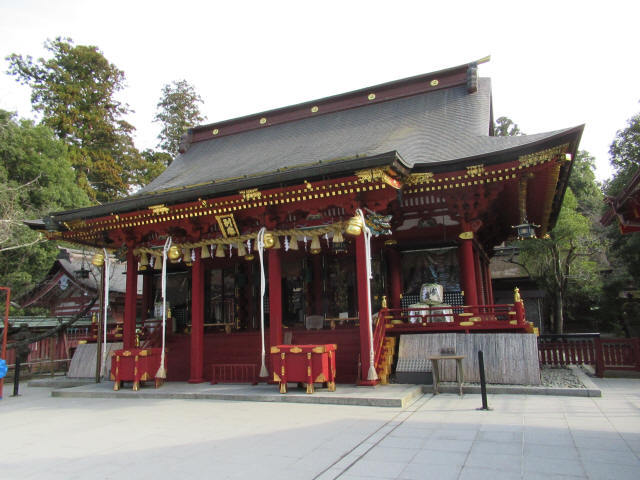 塩竈神社7