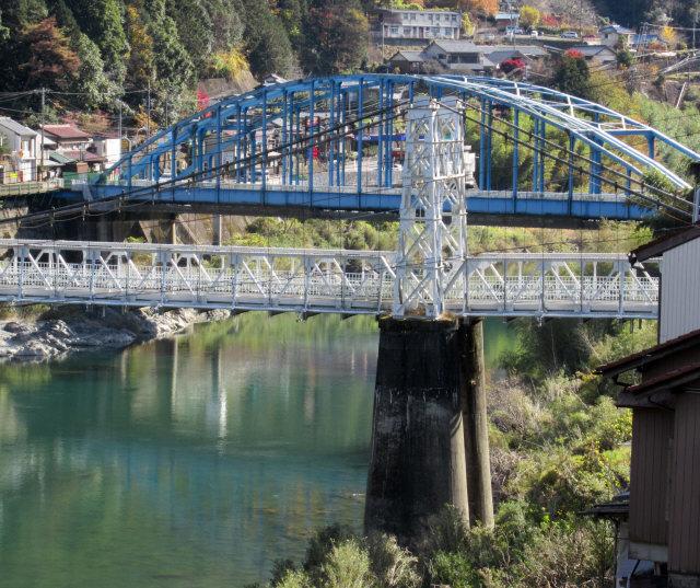 美濃白川橋05