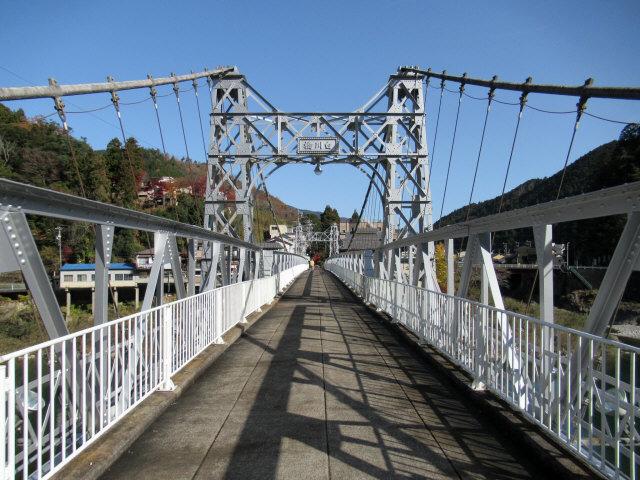 美濃白川橋13