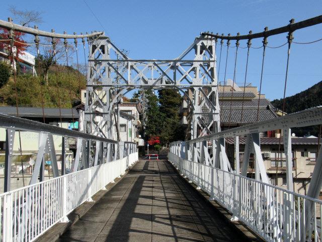 美濃白川橋17