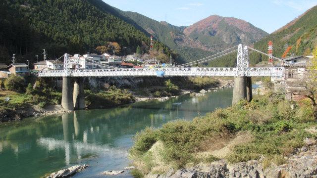 美濃白川橋02