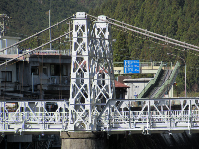 美濃白川橋06