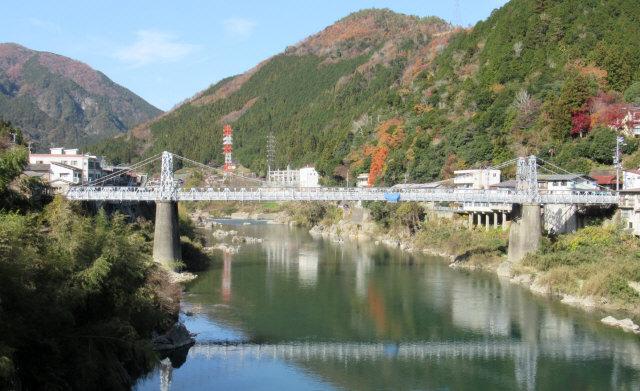 美濃白川橋01