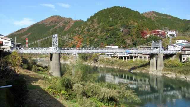 美濃白川橋03