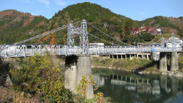 美濃白川橋04