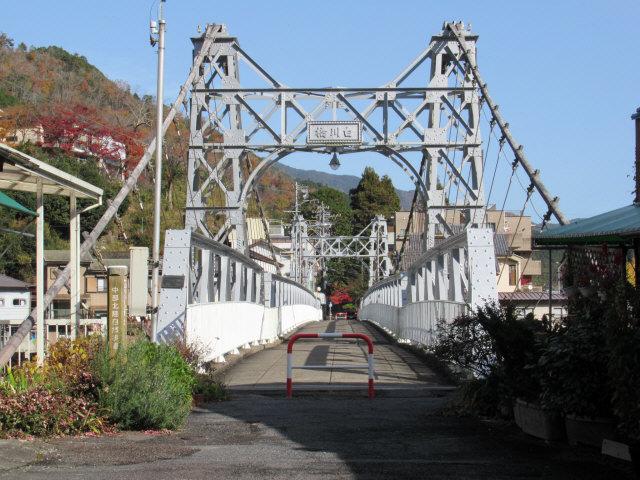 美濃白川橋11