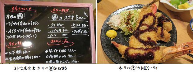 b1213-11n さかな食堂