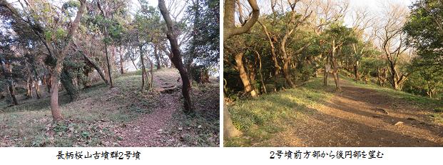 b1213-8 長柄桜山2号墳