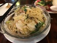 炒麺181029