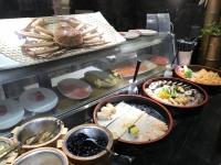 寿司刺身181031
