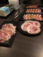 肉肉肉181114