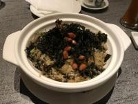 海味紫菜燜飯181215
