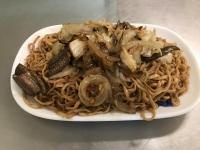 鱔魚意麺181219