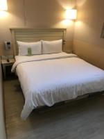 ベッド181220