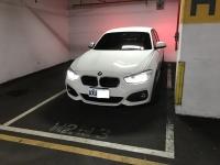 BMW181225