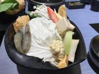 野菜盛り181225