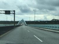 太魯閣大橋181230