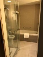 浴室181230