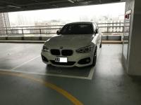 BMW190111