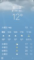 12℃190122