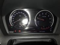 BMW120i走行1165㎞190202