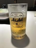 アサヒスーパードライ190202