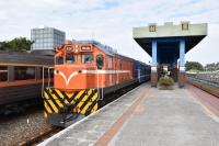 R136ディーゼル機関車190126
