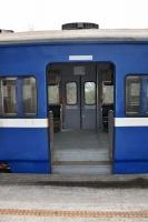 インド客車ドア190126