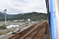 金崙站入線190126
