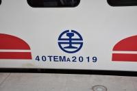 40TEMA2019車190126