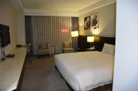 ベストホテルの部屋181025