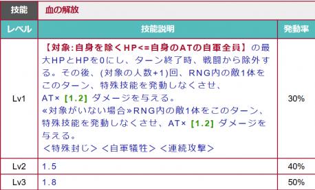 SnapCrab_NoName_2018-12-30_23-33-11_No-00.png