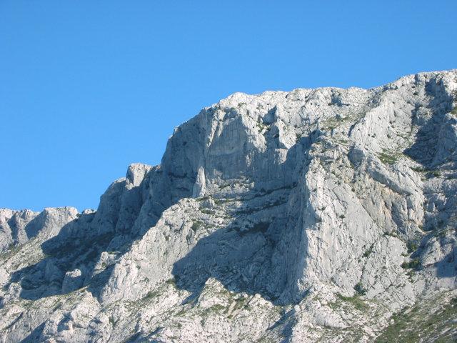 190106ビクトワール山
