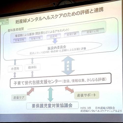 「連合栃木議員懇談会」さくら市へ!③