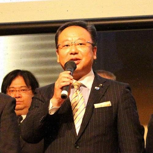連合栃木<第9回 年次大会>と<総決起集会>!③