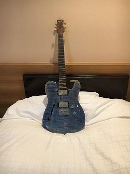 2018-12-20ギター