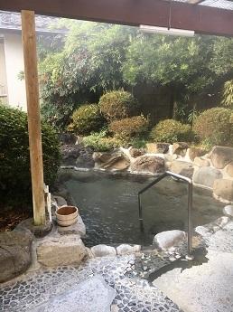 2018-12-20野点風呂