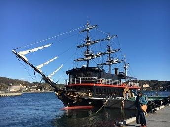 2018-12-20黒船
