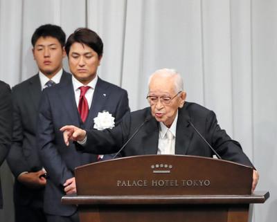 20181128-00000054-asahi-000-2-view.jpg