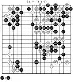 kisei43-1 (1)